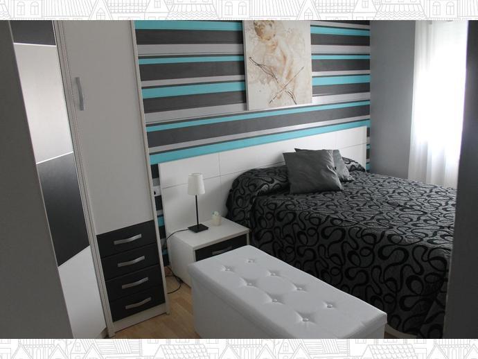 Foto 9 de Apartamento en Pinilla / Mejostilla, Cáceres Capital