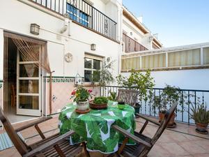 Casas de compra con calefacción en Cervantes, Granada Capital