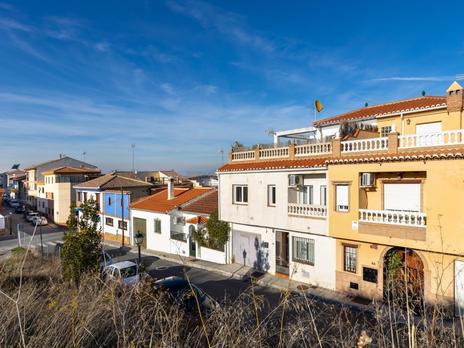 Inmuebles de INMOBILISTA en venta en España