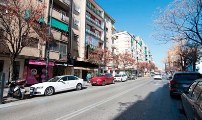 Pisos de Bancos en venta en Granada Provincia