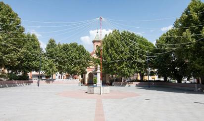 Pisos de alquiler con opción a compra en Granada Provincia
