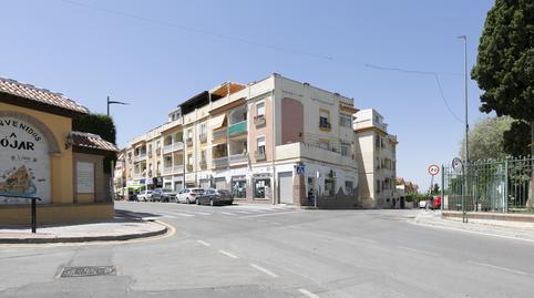 Foto 3 de Piso en venta en Avenida Casa Grande Gójar, Granada