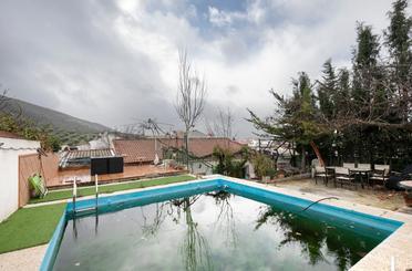 Casa o chalet en venta en Esperanza, Moclín
