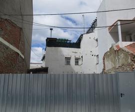 Terreno Residencial en Venta en Moncloa - Aravaca / Moncloa