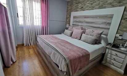 Viviendas y casas en venta en Getafe Norte, Getafe