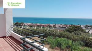 Apartamento en Venta en San Luis de Sabinillas ,san Luis de Sabinillas / Manilva