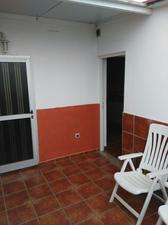 Piso en Alquiler en El Rosario, Zona de - El Rosario / El Rosario