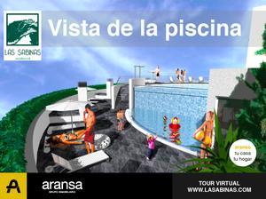 Piso en Venta en Cristobal Colon, 24 / Güímar