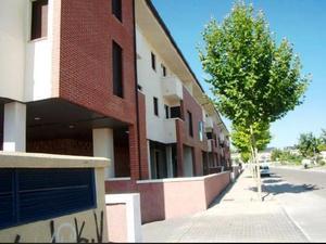 Locales en venta en Toledo Provincia