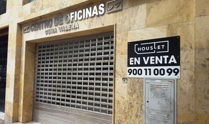 Locales en venta en Huércal-Overa