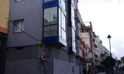Garaje en venta en Alferez Villalta Medina, Algeciras