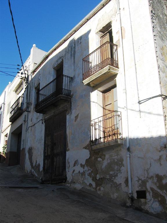 Flat  Primera vilallarga