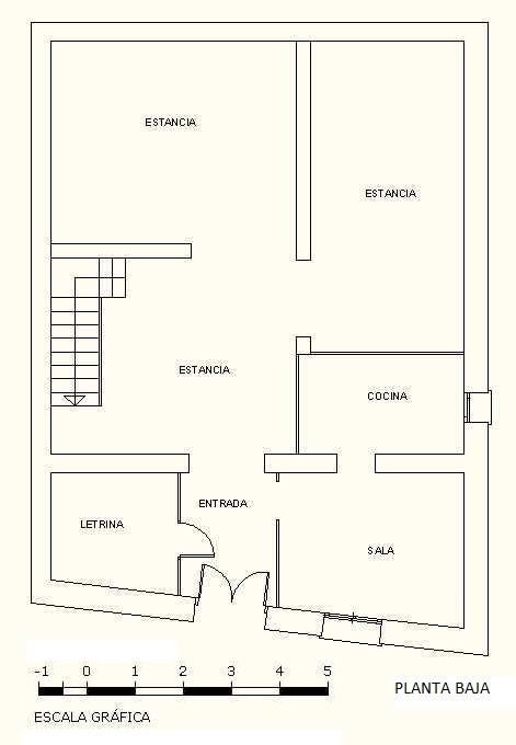 Appartamento  Primera vilallarga