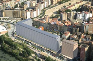 Country house zum verkauf in Ar G-50-2 - San Lazaro 0,  Zaragoza Capital