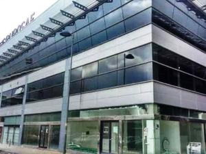 Offices for sale cheap at Córdoba Province