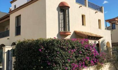 House or chalet for sale in Miguel de Unamuno, Ayamonte