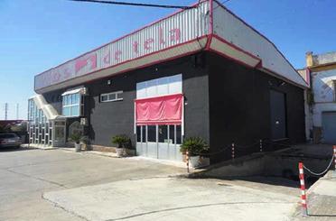 Premises for sale in Avenida de Malaga, Montilla