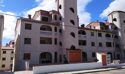 Wohnung zum verkauf in Urbanizacion Marcolina, Alcalà de Xivert