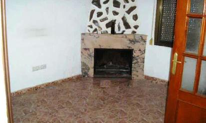 House or chalet for sale in Pino, Montoro