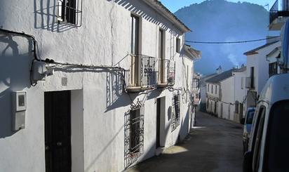 Piso en venta en Calvario, Almedinilla