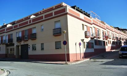 Garage for sale in Portugal, Cártama