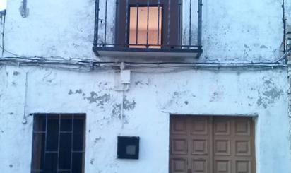House or chalet for sale in Santa Lucia, Bujalance