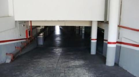 Photo 2 of Garage for sale in Mirto El Brillante -El Naranjo - El Tablero, Córdoba