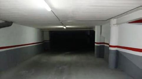 Photo 3 of Garage for sale in Mirto El Brillante -El Naranjo - El Tablero, Córdoba