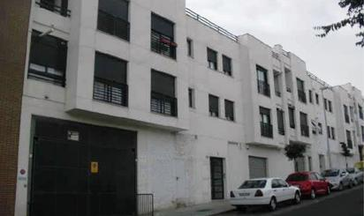 Garage for sale in Mirto,  Córdoba Capital