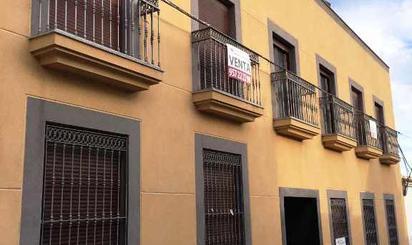 Immobles de CAJASUR INMOBILIARIA en venda a España