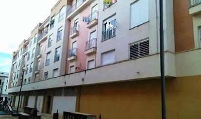 Garaje en venta en Diego Silva Silva, Almendralejo