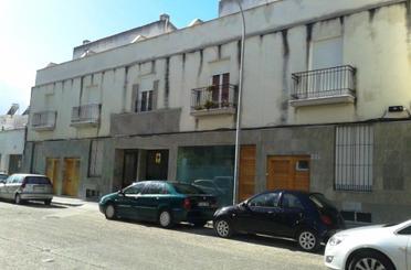 Garage for sale in Avenida Antonio y Miguel Navarro, Montilla