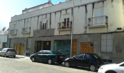 Garage for sale in Avenida Antonio y Miguel Navarro, Montilla