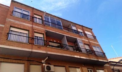 Wohnimmobilien und Häuser zum verkauf in Pinares de Venecia, Zaragoza Capital