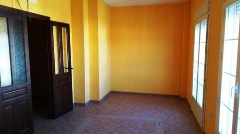 Foto 2 de Piso en venta en El Puerto Villanueva de Algaidas, Málaga