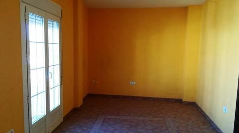 Foto 3 de Piso en venta en El Puerto Villanueva de Algaidas, Málaga