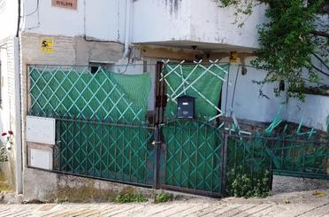 Piso en venta en Atalaya, La Iruela