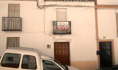 House or chalet for sale in Benito de Lara, Bujalance
