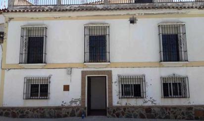 House or chalet for sale in Donantes de Sangre, Villafranca de Córdoba