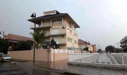 Wohnung zum verkauf in Corts Valencianes, Museros