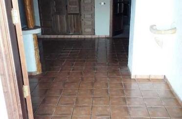 Casa o chalet en venta en Calvario, Almedinilla
