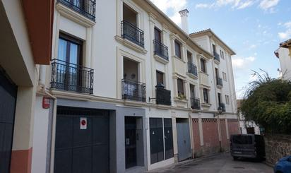 Garage for sale in Luis Braille, Priego de Córdoba