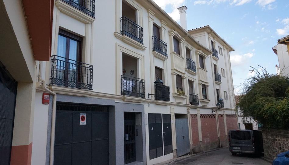 Photo 1 of Garage for sale in Luis Braille Priego de Córdoba, Córdoba
