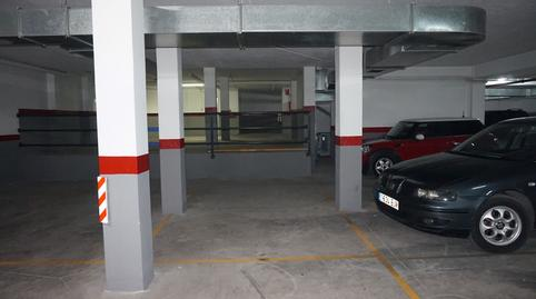 Photo 5 of Garage for sale in Luis Braille Priego de Córdoba, Córdoba