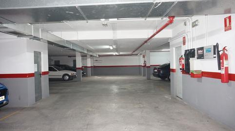 Photo 4 of Garage for sale in Luis Braille Priego de Córdoba, Córdoba