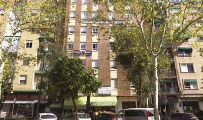 Office for sale in Avenida Gran Via Parque,  Córdoba Capital
