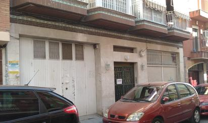 Local en venta en Doctor Burgos Canals, Albolote