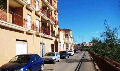 Locales en venta en Cuevas del Almanzora