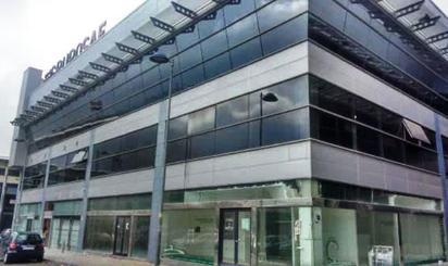 Offices for sale at La Subbética