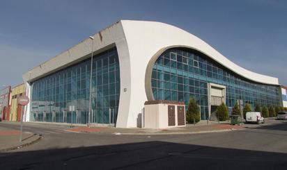 Offices for sale at Córdoba Province